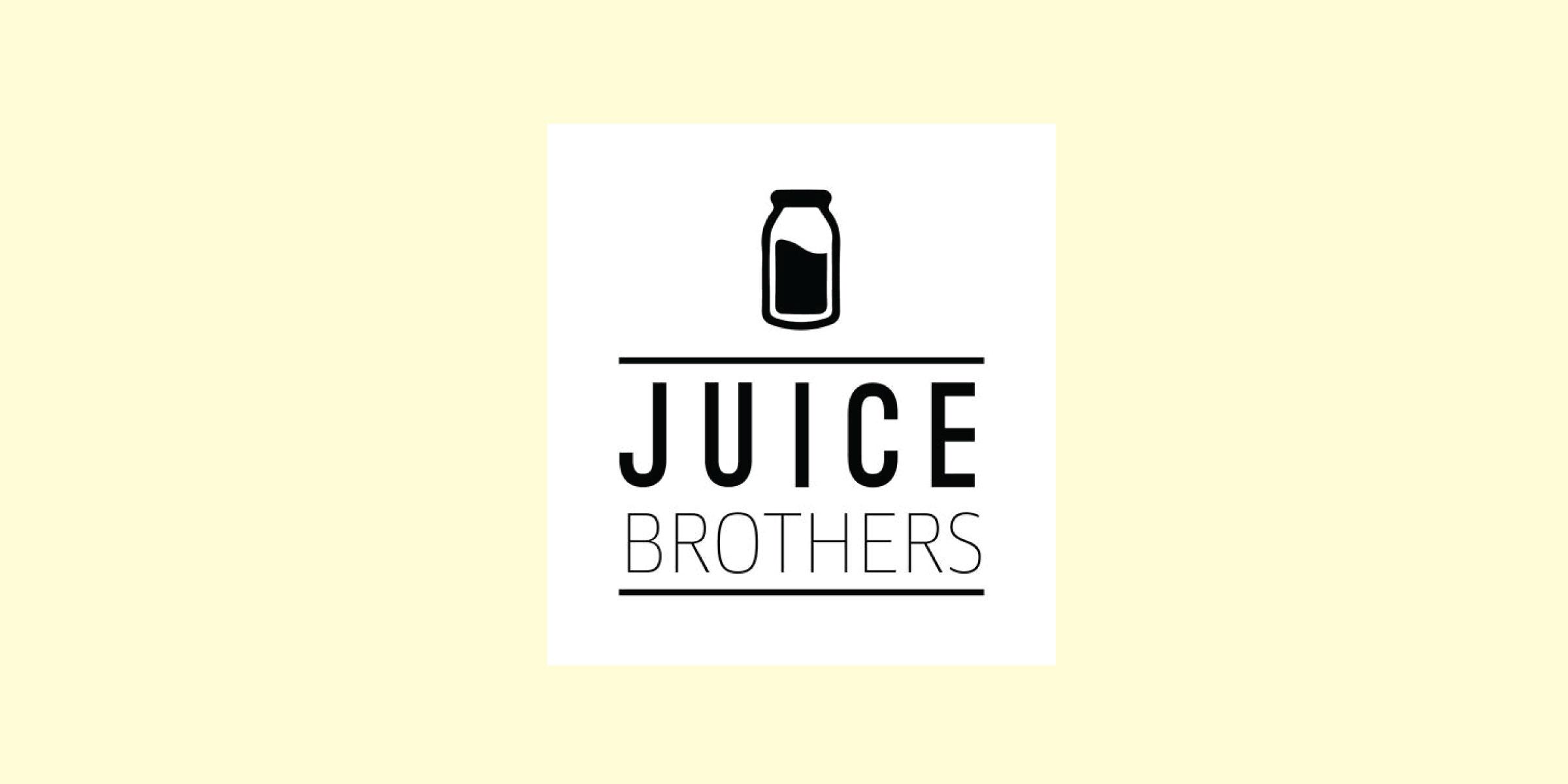 juice_bros