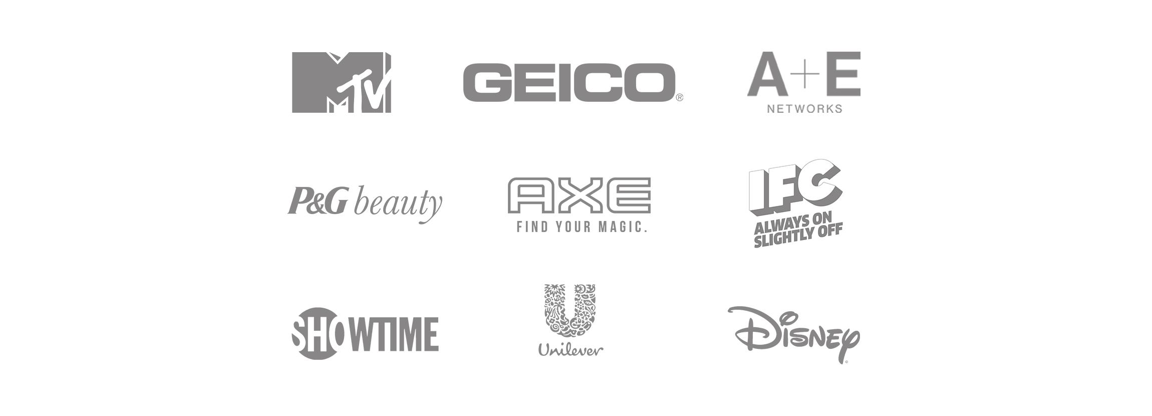 logo_grid_5