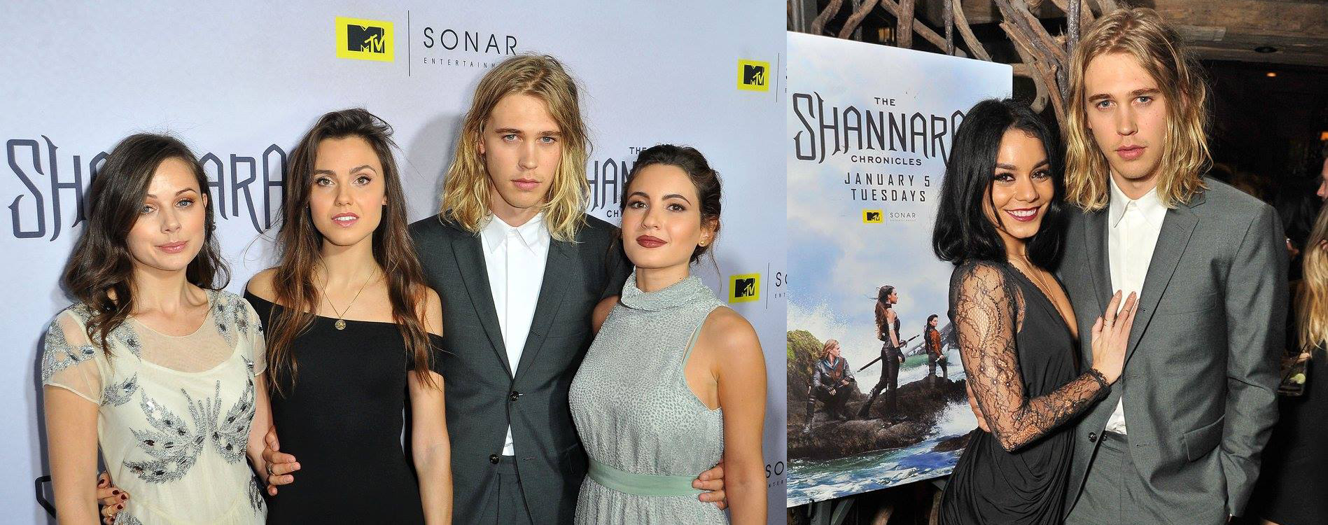 shannara_premiere_photos