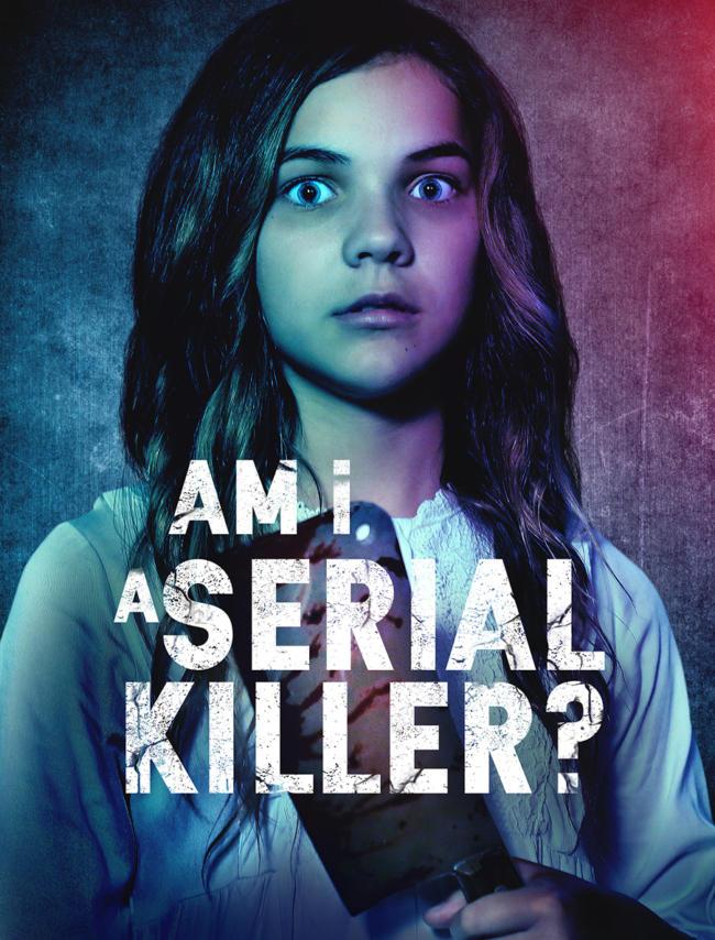 Am_I_A_Serial_Killer_904x1188