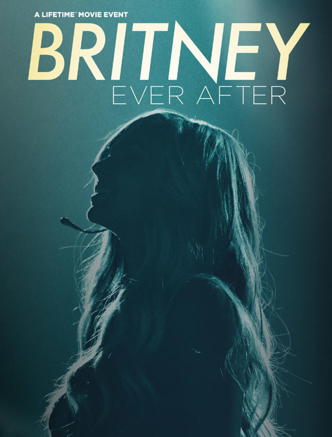 Britney_Ever_After_904x1188