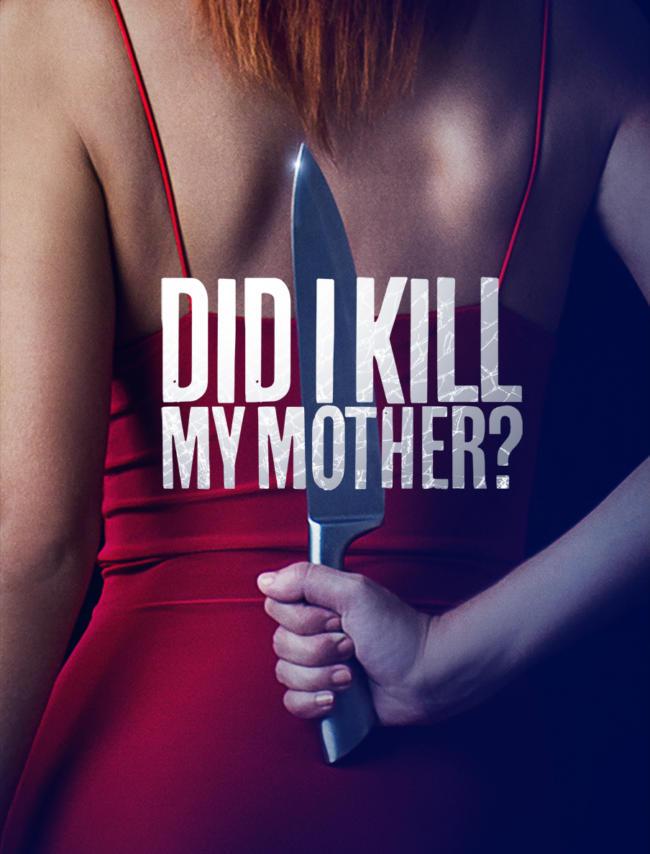 Did_I_Kill_My_Mother_904x1188_NL