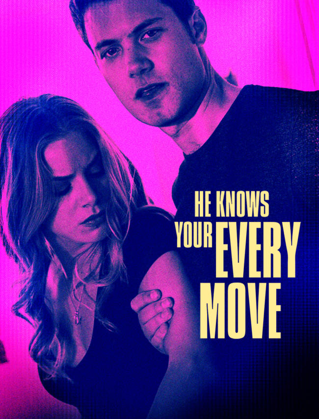 He_Knows_Your_Every_Move_904x1188