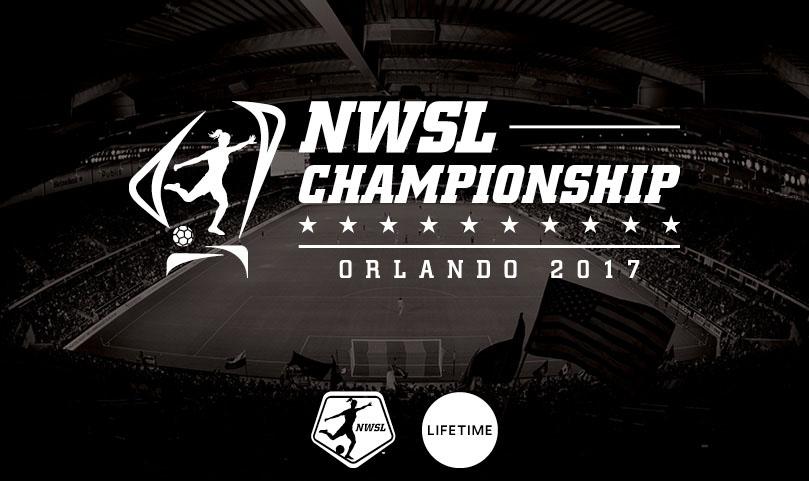 NWSL_1706228-Championship-onsale-809×586-1