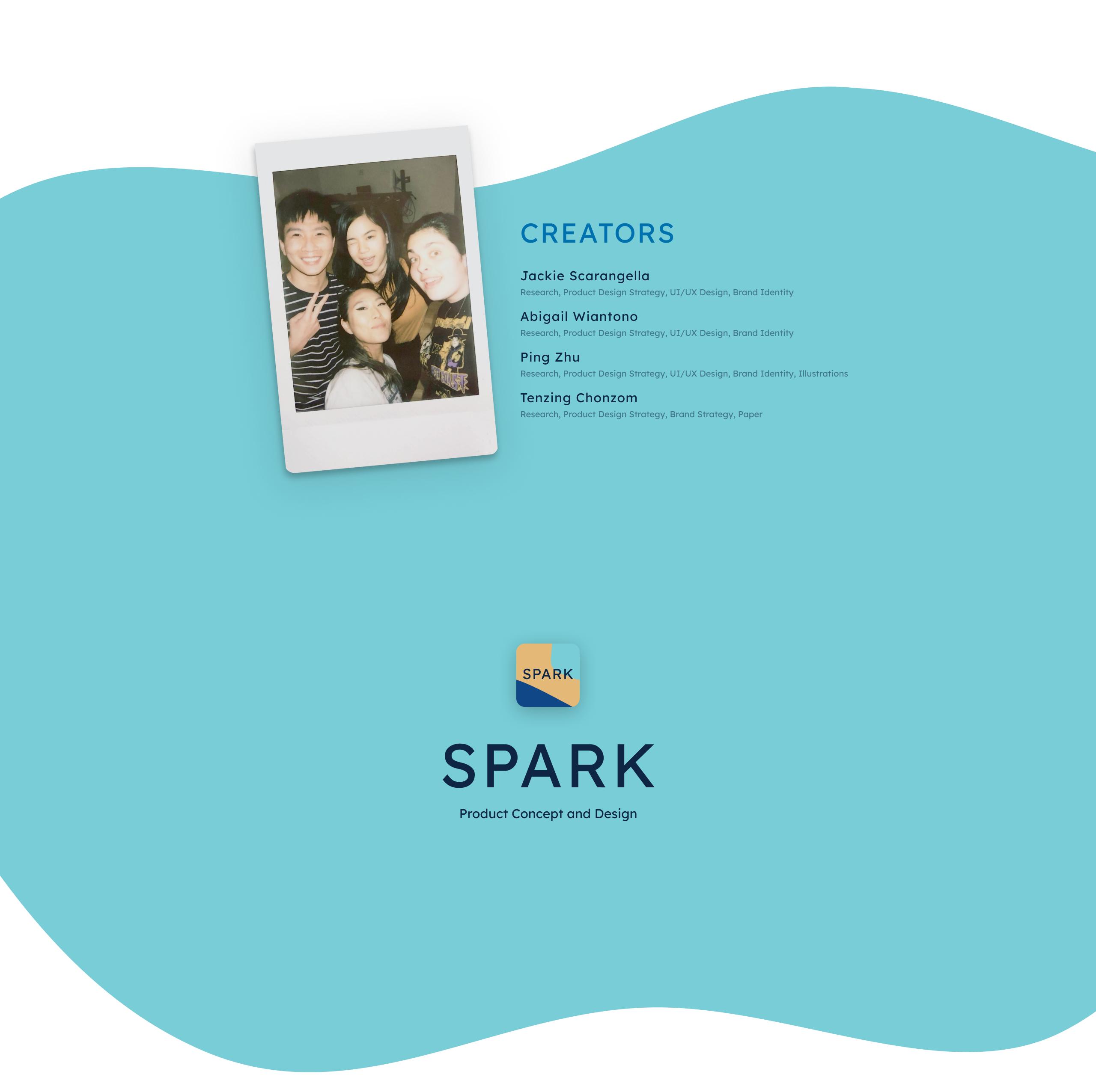 spark-4